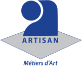 Artisan metiers d art 1