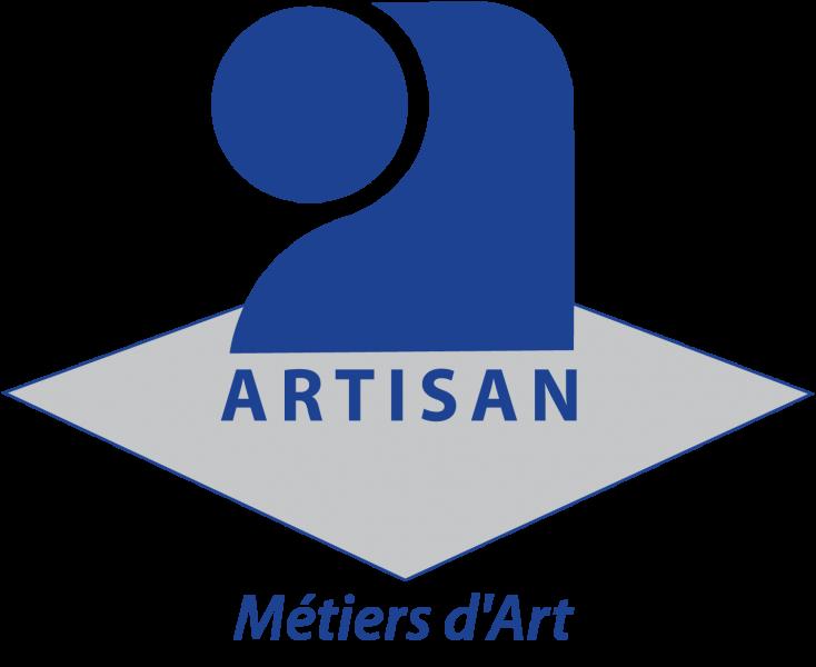 Artisan metiers d art