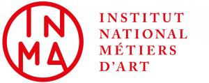 Institut national metier d art
