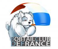 Loga bcf 2014