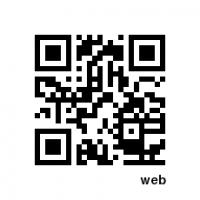 qr-code-art-gravure.png