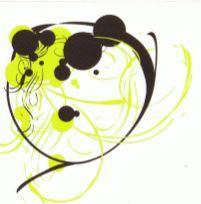ART ' GRAVURE, gravure sur verre personnalisée